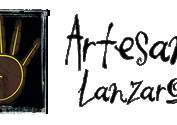 logo_artetesaniai-w300