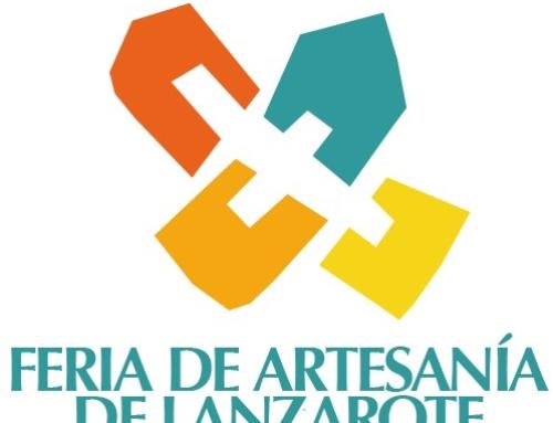 XXVII Feria de Artesanía de Lanzarote