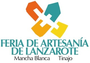 Convocatoriade Participación en la XXIX Feria de Artesanía de Lanzarote 2017 en Mancha Blanca