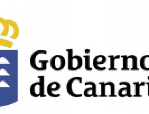 LISTA DEFINITIVA DE ARTESANOS PARA PARTICIPAR EN LA FERIA REGIONAL DE CANARIAS, DEL 5 AL 9 DE DICIEMBRE, EN GRAN CANARIA