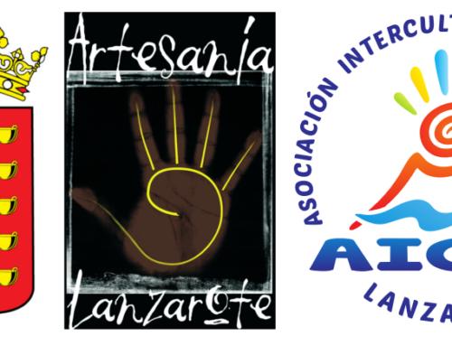 """El Cabildo de Lanzarote lleva a los colegios de la isla talleres con motivo de los """"Días Europeos de la Artesanía 2017″"""