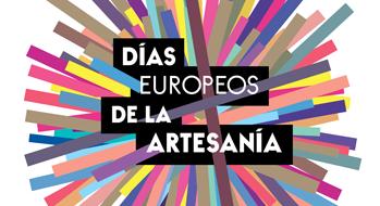 El Cabildo de Lanzarote celebró los Días Europeos de la Artesanía 2018 con talleres en varios centros educativos de la Isla